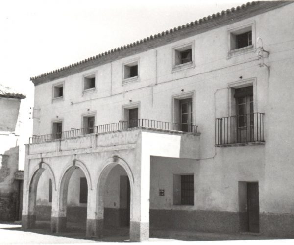 Ayuntamiento 2