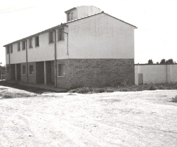 casas de los maestros 1