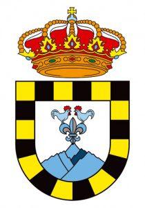 Escudo de Pinseque