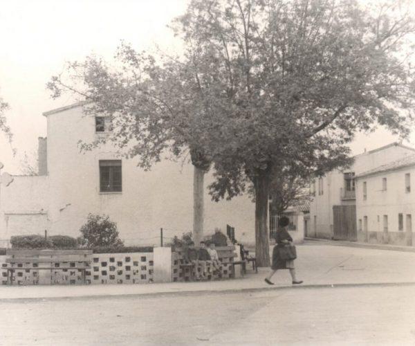 Parque Cabina 2